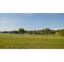 Foto de terreno habitacional en venta en  , residencial lagunas de miralta, altamira, tamaulipas, 2634756 No. 01
