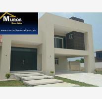 Foto de casa en venta en  , residencial lagunas de miralta, altamira, tamaulipas, 2684635 No. 01
