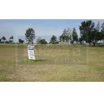 Foto de terreno comercial en venta en  , residencial lagunas de miralta, altamira, tamaulipas, 2734415 No. 01