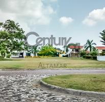 Foto de terreno habitacional en venta en  , residencial lagunas de miralta, altamira, tamaulipas, 2738696 No. 01