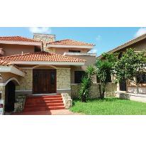 Foto de casa en renta en  , residencial lagunas de miralta, altamira, tamaulipas, 2792666 No. 01