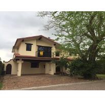 Foto de casa en venta en  , residencial lagunas de miralta, altamira, tamaulipas, 2810522 No. 01