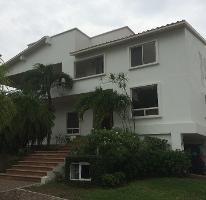 Foto de casa en renta en  , residencial lagunas de miralta, altamira, tamaulipas, 3373450 No. 01