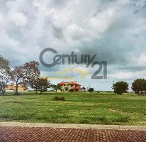 Foto de terreno habitacional en venta en  , residencial lagunas de miralta, altamira, tamaulipas, 3522556 No. 01