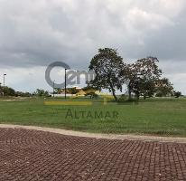 Foto de terreno habitacional en venta en  , residencial lagunas de miralta, altamira, tamaulipas, 3522558 No. 01