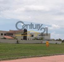 Foto de terreno habitacional en venta en  , residencial lagunas de miralta, altamira, tamaulipas, 3522559 No. 01