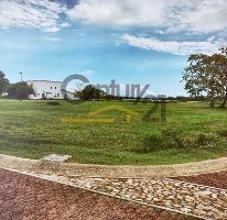 Foto de terreno habitacional en venta en  , residencial lagunas de miralta, altamira, tamaulipas, 3522561 No. 01