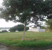 Foto de terreno habitacional en venta en  , residencial lagunas de miralta, altamira, tamaulipas, 3860253 No. 01