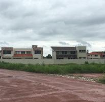 Foto de terreno habitacional en venta en  , residencial lagunas de miralta, altamira, tamaulipas, 3985602 No. 01