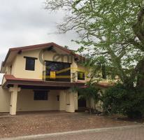 Foto de casa en renta en  , residencial lagunas de miralta, altamira, tamaulipas, 0 No. 01