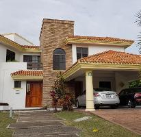 Foto de casa en renta en  , residencial lagunas de miralta, altamira, tamaulipas, 4480780 No. 01