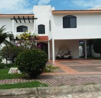 Foto de casa en venta en  , residencial lagunas de miralta, altamira, tamaulipas, 4552541 No. 01