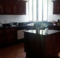 Foto de casa en renta en  , residencial lagunas de miralta, altamira, tamaulipas, 0 No. 04