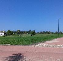 Foto de terreno habitacional en venta en  , residencial lagunas de miralta, altamira, tamaulipas, 0 No. 01
