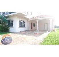 Foto de casa en renta en, residencial lagunas de miralta, altamira, tamaulipas, 942905 no 01