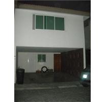 Foto de casa en venta en  , residencial las fuentes, puebla, puebla, 2626276 No. 01