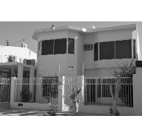 Foto de casa en venta en  , residencial las garzas, la paz, baja california sur, 2342515 No. 01