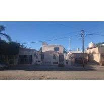 Propiedad similar 2601209 en Residencial las Garzas.