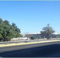 Foto de terreno comercial en venta en  , residencial las garzas, la paz, baja california sur, 2670386 No. 01