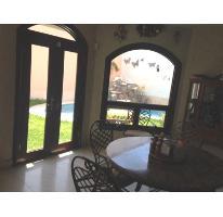 Foto de casa en venta en  , residencial las isabeles, torreón, coahuila de zaragoza, 1064509 No. 01
