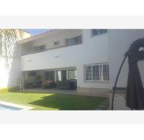 Foto de casa en venta en  , residencial las isabeles, torreón, coahuila de zaragoza, 2398112 No. 01