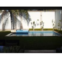 Foto de casa en venta en  , residencial las isabeles, torreón, coahuila de zaragoza, 2804335 No. 01