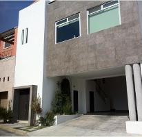 Foto de casa en venta en residencial las lajas 100, colinas de san jerónimo 3 sector, monterrey, nuevo león, 0 No. 01