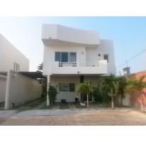 Propiedad similar 1466739 en Residencial Las Palmas.