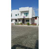 Foto de casa en renta en  , residencial las palmas, carmen, campeche, 2245665 No. 01