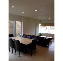 Foto de casa en renta en  , residencial las palmas, carmen, campeche, 2615065 No. 01