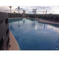 Foto de terreno habitacional en venta en, residencial las plazas, aguascalientes, aguascalientes, 1104383 no 01