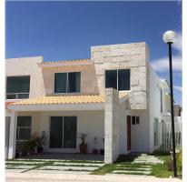 Foto de casa en venta en, constitución, aguascalientes, aguascalientes, 2108844 no 01