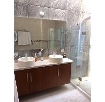 Foto de casa en venta en  , residencial las plazas, aguascalientes, aguascalientes, 2532449 No. 01