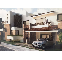 Foto de casa en venta en  , residencial las plazas, aguascalientes, aguascalientes, 2789446 No. 01