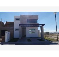 Foto de casa en venta en  , residencial las plazas, aguascalientes, aguascalientes, 2949212 No. 01