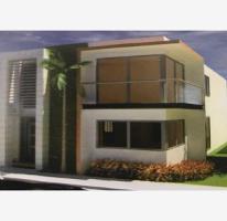 Foto de casa en venta en  , residencial las plazas, aguascalientes, aguascalientes, 3343426 No. 01
