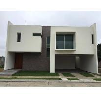 Foto de casa en venta en  , residencial las puertas, centro, tabasco, 2902238 No. 01