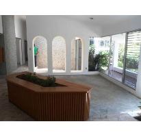 Propiedad similar 2100789 en , Residencial las Quintas, Cuernavaca, Morelos.