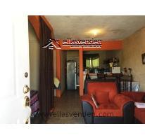 Foto de casa en venta en circuito de las quintas y cocoteros, residencial las quintas, guadalupe, nuevo león, 1648686 no 01