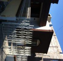 Foto de casa en venta en, residencial las quintas, guadalupe, nuevo león, 1759168 no 01