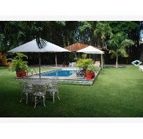 Foto de casa en venta en residencial las quintas , san miguel acapantzingo, cuernavaca, morelos, 2711339 No. 04