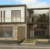 Foto de casa en venta en residencial lince , ciudad bugambilia, zapopan, jalisco, 0 No. 01