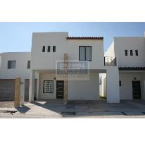 Foto de casa en venta en residencial llano soleado , las villas, torreón, coahuila de zaragoza, 1955965 No. 01
