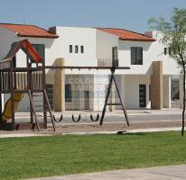 Foto de casa en condominio en venta en residencial llano soleado , universidad, torreón, coahuila de zaragoza, 4004450 No. 01