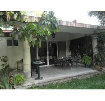 Foto de casa en venta en  , residencial lomas de jiutepec, jiutepec, morelos, 1251425 No. 01