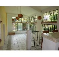 Foto de casa en venta en , atuey, jiutepec, morelos, 2450906 no 01