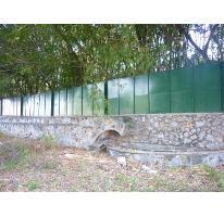 Propiedad similar 2663046 en Residencial Lomas de Jiutepec.