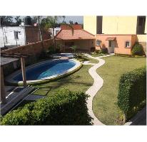 Foto de casa en venta en, lomas de jiutepec, jiutepec, morelos, 759689 no 01