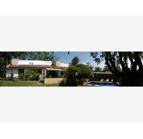 Foto de casa en venta en lomas de jiutepec, lomas de jiutepec, jiutepec, morelos, 969805 no 01