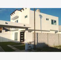 Foto de casa en venta en, residencial los arcos, cuautla, morelos, 1397049 no 01